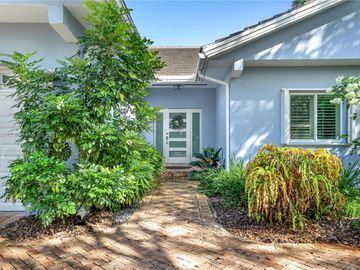 11901 SW 91st Ave, Miami, FL, 33176,