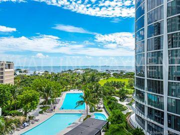2821 S Bayshore Dr #8B, Miami, FL, 33133,
