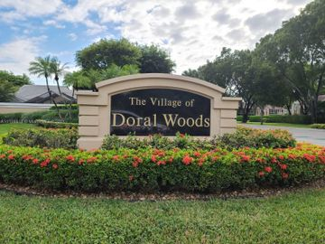 9939 NW 49th Ter #9939, Doral, FL, 33178,