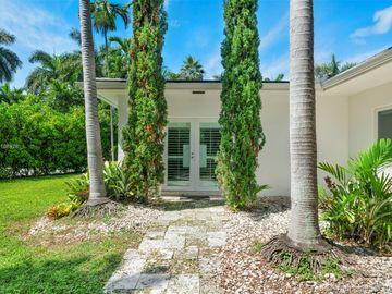 121 4th San Marino Ter, Miami Beach, FL, 33139,
