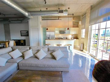 410 NW 1st Ave #504, Fort Lauderdale, FL, 33301,