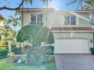 1547 Mariner Way, Hollywood, FL, 33019,