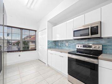 8900 NE 8th Ave #1105, Miami, FL, 33138,