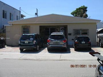 1724 SW 10th St, Miami, FL, 33135,