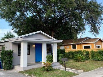 2119 NW 82nd St, Miami, FL, 33147,