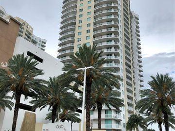 1755 E Hallandale Beach Blvd #2205E, Hallandale Beach, FL, 33009,