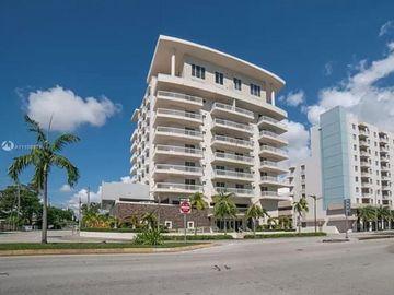 2400 SW 27th Ave #306, Miami, FL, 33145,