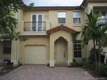 13231 SW 127th Ct, Miami, FL, 33186,