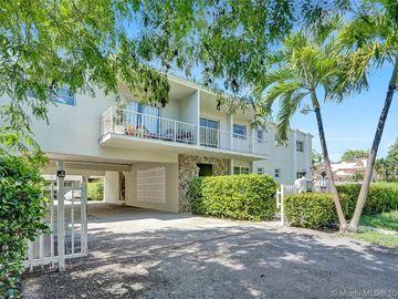 1740 Jefferson Ave #11, Miami Beach, FL, 33139,