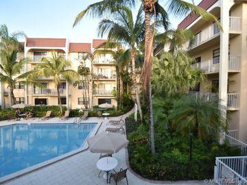 9301 SW 92nd Ave #B219, Miami, FL, 33176,