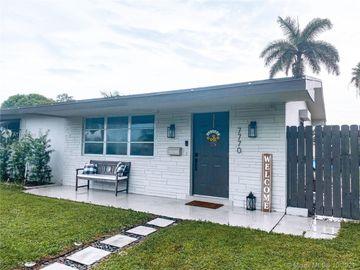 7770 NW 14th Street, Pembroke Pines, FL, 33024,