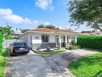 1715 SW 11th St, Miami, FL, 33135,