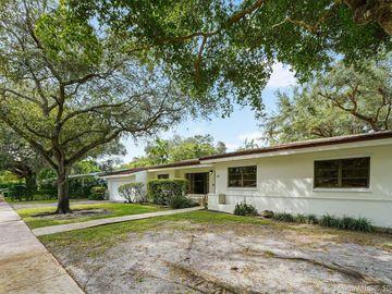 411 Castania Ave, Coral Gables, FL, 33146,