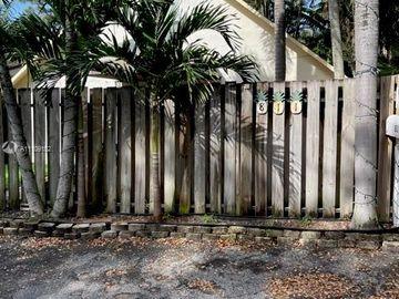 811 SW 10th terr, Fort Lauderdale, FL, 33315,