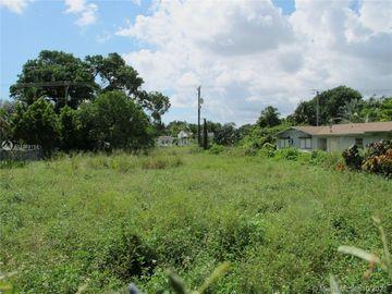 584 NW 91st St, Miami, FL, 33150,