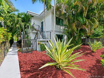 1305 SE 1st St, Fort Lauderdale, FL, 33301,