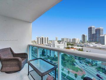 6770 E Indian Creek Dr #12P, Miami Beach, FL, 33141,