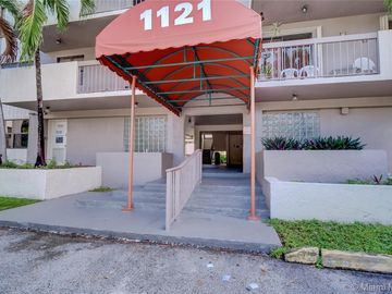 Undisclosed Address, Miami, FL, 33184,
