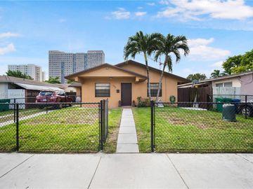Undisclosed Address, Sweetwater, FL, 33174,