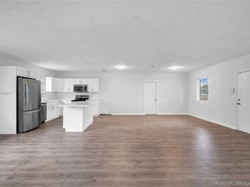 2501 NW 106th St, Miami, FL, 33147,