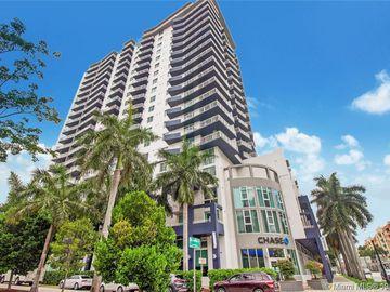 275 NE 18th St #708, Miami, FL, 33132,