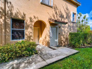 2954 Crestwood #8104, Margate, FL, 33063,