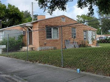 5523 NW 12th Ave, Miami, FL, 33127,