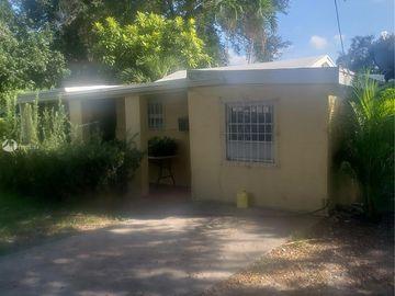 2514 NW 93rd Ter, Miami, FL, 33147,