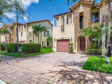 10335 NW 30th Terrace, Miami, FL, 33172,