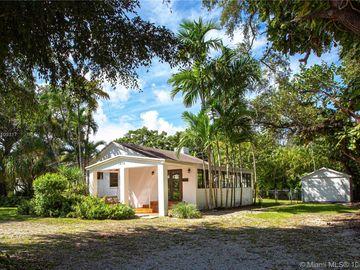 1215 San Ignacio Ave, Coral Gables, FL, 33146,