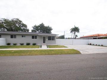 231 NW 53rd Ave, Miami, FL, 33126,