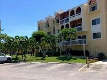 7820 Camino Real #417, Miami, FL, 33143,