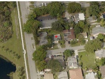 6141 SW 38th St, Miramar, FL, 33023,
