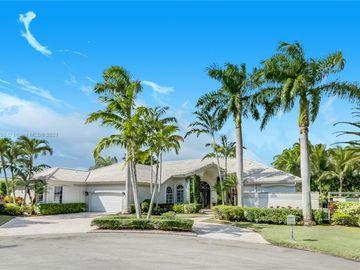 10885 SW 135th Ter, Miami, FL, 33176,