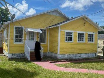 3030 NW 9th Ave, Miami, FL, 33127,