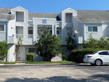 3409 NW 44th St #201, Oakland Park, FL, 33309,
