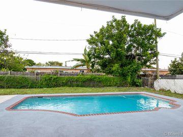 7681 Sheridan St, Hollywood, FL, 33024,