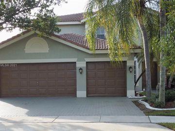 3302 SW 175th Ave, Miramar, FL, 33029,