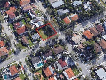 2991 SW 12th St, Miami, FL, 33135,