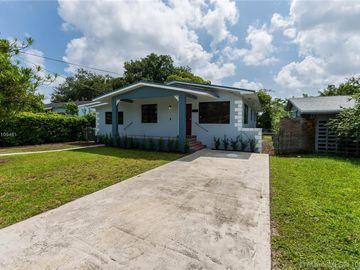 1930 NW 55th St, Miami, FL, 33142,