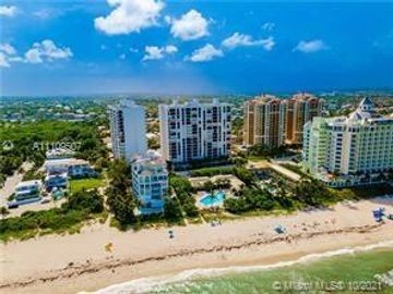 1905 N Ocean Blvd #5D, Fort Lauderdale, FL, 33305,