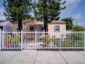 1211 NW 40th St, Miami, FL, 33142,