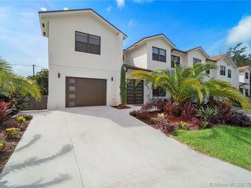 802 SW 29th St #802, Fort Lauderdale, FL, 33315,