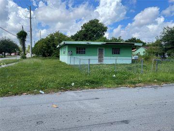 7000 NW 21st Ave, Miami, FL, 33147,