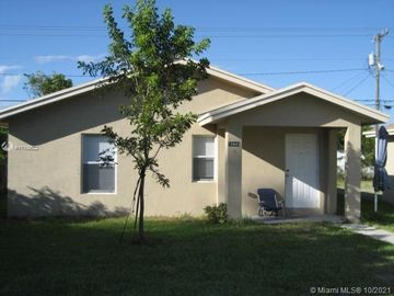 10441 SW 184 ST, Cutler Bay, FL, 33157,