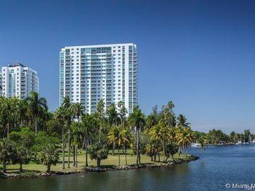 1871 NW S River Dr #407, Miami, FL, 33125,