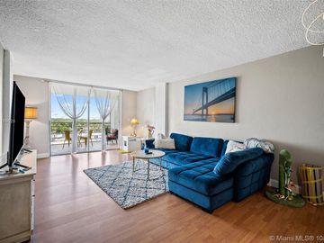 3660 NE 166th St #806, North Miami Beach, FL, 33160,