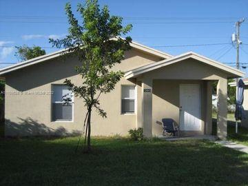 10443 SW 184 ST, Cutler Bay, FL, 33157,