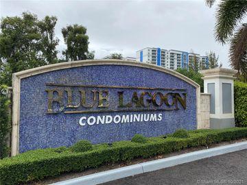 5099 NW 7th St #303, Miami, FL, 33126,