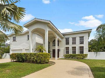 17521 SW 73rd Ct, Palmetto Bay, FL, 33157,